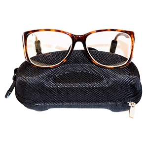 No Brand - Eyewear - Front and Side Protection