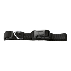 Hunter - Ecco Sport Vario Basic Nero