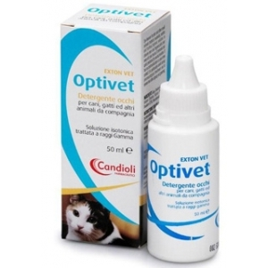 Candioli - Optivet